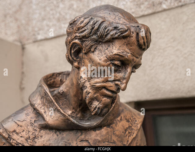 Sculpture statue toronto stock photos sculpture statue - Td canada trust toronto head office ...