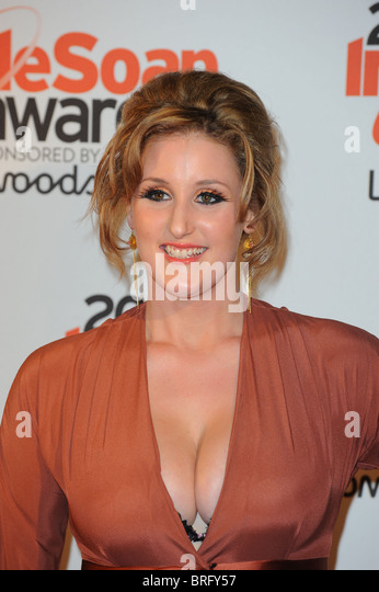 Bronagh Waugh Nude Photos 53