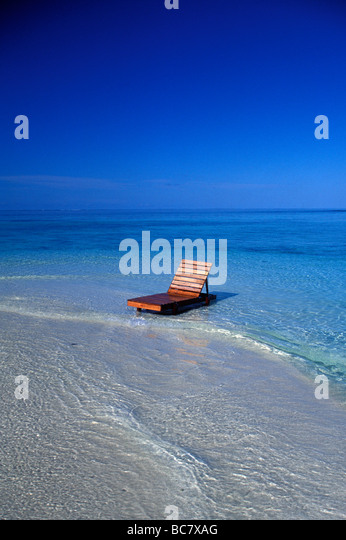 Coral Atolls Stock Photos Coral Atolls Stock Images Alamy