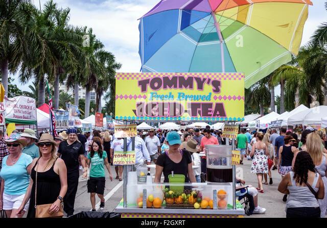 Flea Market Apollo Beach Florida