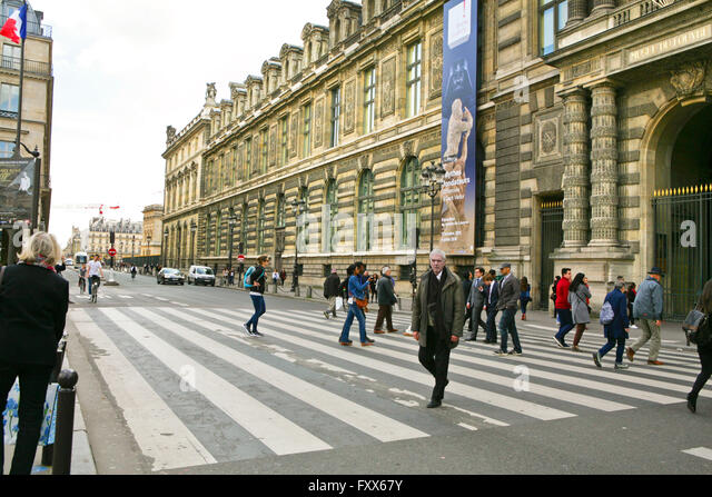 paris crossing hindu single men Milan fashion week ends, china marks martyrs' day, migrants in europe top half a million | sept 30 jin kim 0 comment.