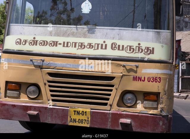 Chennai bus crowds 07 uncle enjoying software girls 9