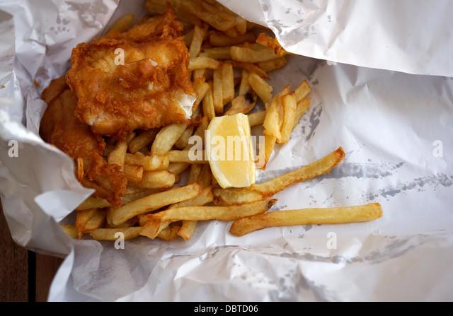 Kalkbay stock photos kalkbay stock images alamy for Fish chips near me