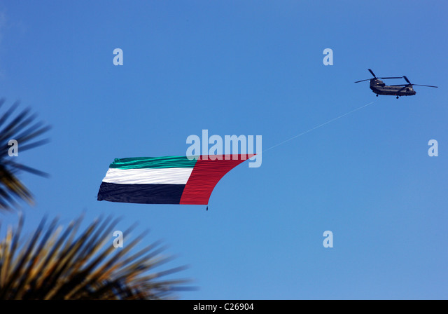 Arab Military Stock Photos Amp Arab Military Stock Images