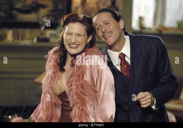 Reefer Madness Reefer Madness The Movie Musical Année 2005 Année TV USA Ana Gasteyer Steven Weber Réalisateur - Stock Image