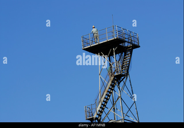 Sairandhri Stock Photos & Sairandhri Stock Images - Alamy