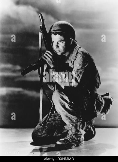 audie murphy to hell and back Audie murphy to hell and back quotes - 1 been to hell and back, i can show you vouchers read more quotes and sayings about audie murphy to hell and back.