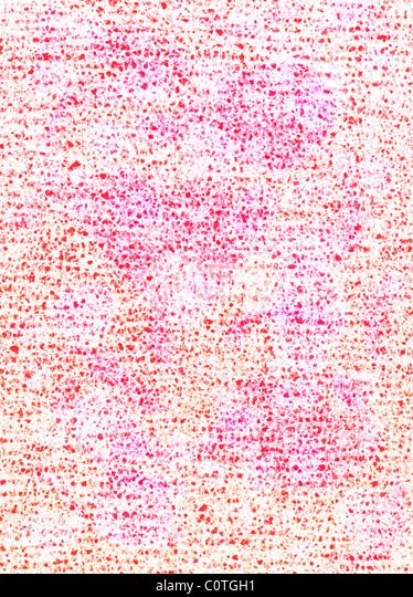 Pink Backgrounds - Stock-Bilder
