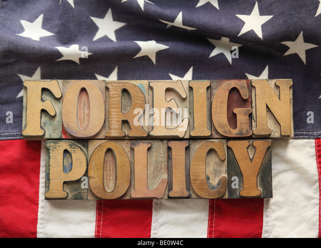 diplomacy foreign policy and following words Report state department, usaid face drastic budget cut a budget deal ended a government shutdown, but it could gut funding for america's diplomacy and development programs.
