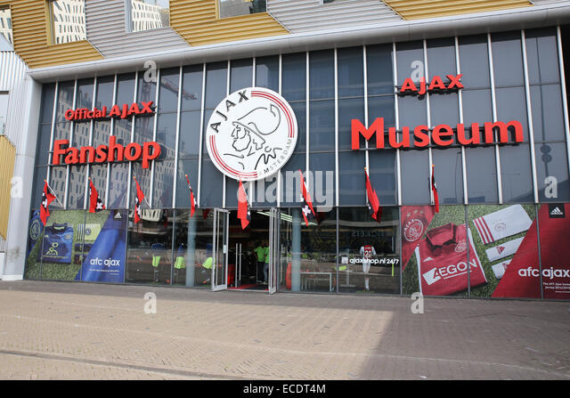 Jairo Riedewald Wallpaper: Ajax Stock Photos & Ajax Stock Images