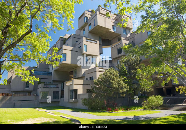 habitat-67-this-is-a-housing-complex-des