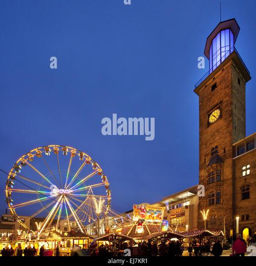 hagen germany christmas market