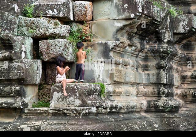 Sister Food Restaurant Angkor Wat