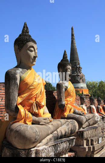 bangkok buddhist dating site (cnn) — given thailand is 95% buddhist, there are of course hundreds of bangkok temples -- known in thai as wats some are small, located far down tiny sois or side streets and well out.
