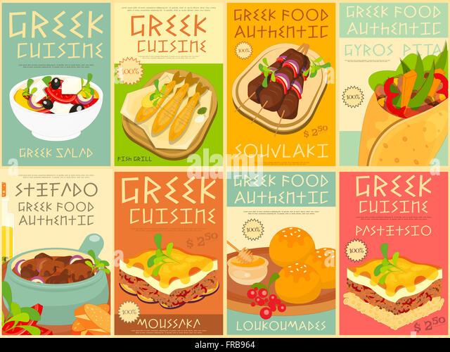 Greek Food Stores Uk