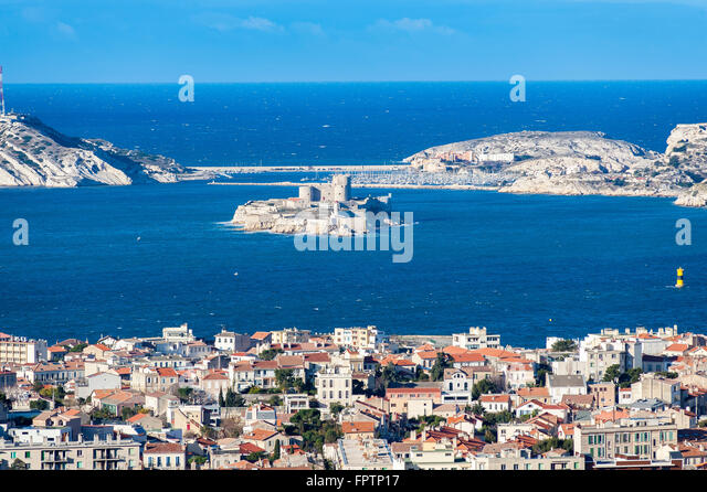 Navettes stock photos navettes stock images alamy for Bouche du rhone marseille