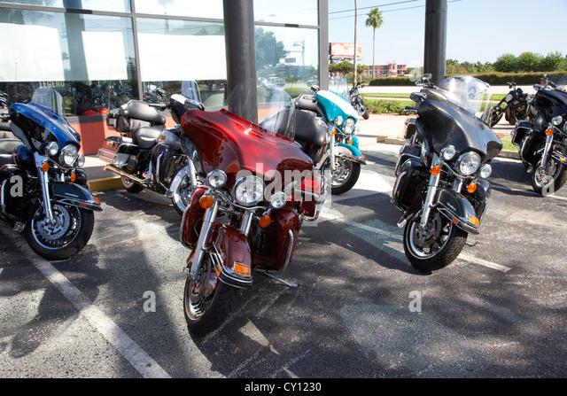 Motorbikes Jersey Channel Islands