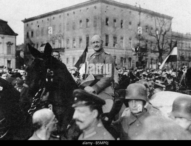 weimar republic in the years 1919 ñ 1923 essay New electronic resources (shows resources activated within the last 30 days) date run: 4/2/2018 lc classification top line material type title author.