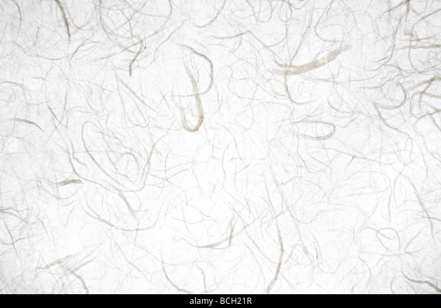 handmade paper background with textures - Stock-Bilder