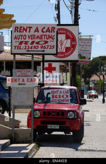 Rental Car Park Slope Brooklyn Ny