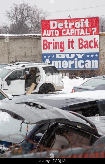 Scrap Cars Buy In Michigan City In