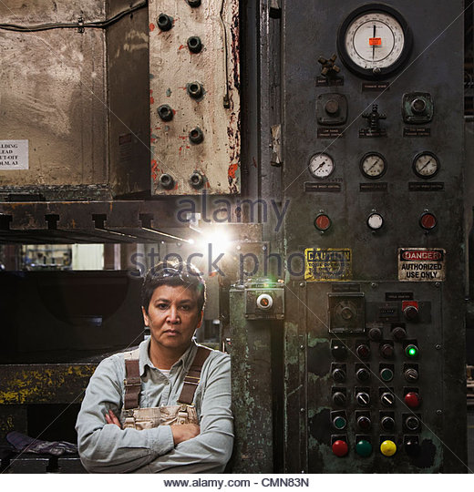 Industry Stock Photos Amp Images Industry Stock Photography