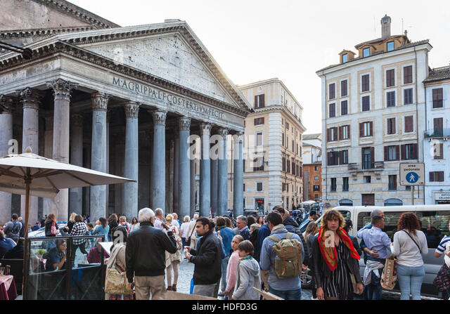 rome city hindu single men Indians in rome italy shared india in italy (embassy of india, rome)'s post   image may contain: one or more people, crowd and outdoor  friends of india,  diplomatic colleagues, senior government officials and indian community in italy.