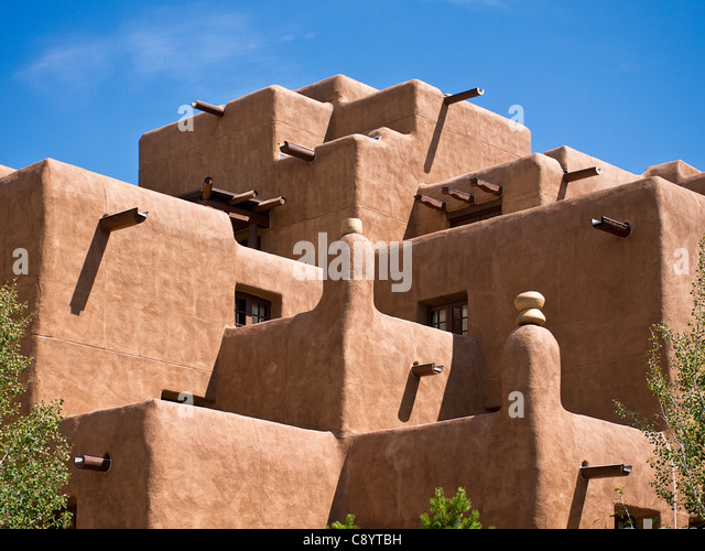 Adobe Walls Stock Photos Adobe Walls Stock Images Alamy