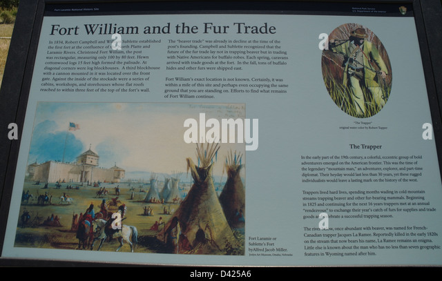 history of the fur trade North dakota furtakers educational manual the history of the fur trade in north dakota long before any white men came to what is now north dakota.