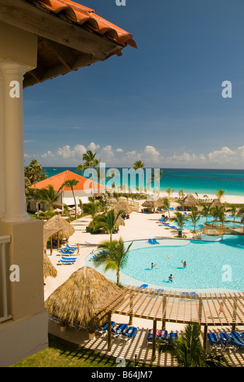 Tropical Island Premium Lodge