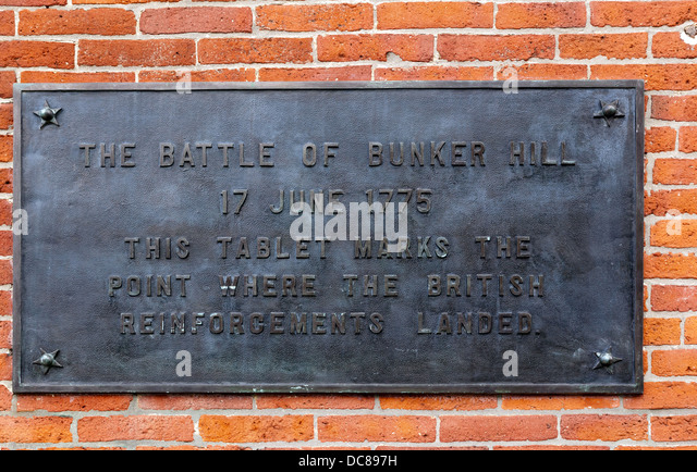an account of events during the battle of bunker hill in 1775 Accordingly, the movie will center on a group of people whose lives and deeds were central to the events in the run-up to, and during the battle of bunker hill in 1775, the bloodiest battle of that era which resulted to the colonials losing, but with the british suffering the death of more than 200 soldiers and many more injured.