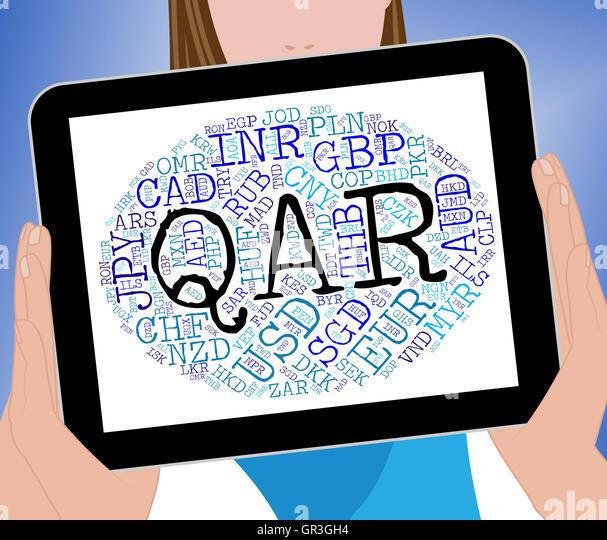 Forex qatar