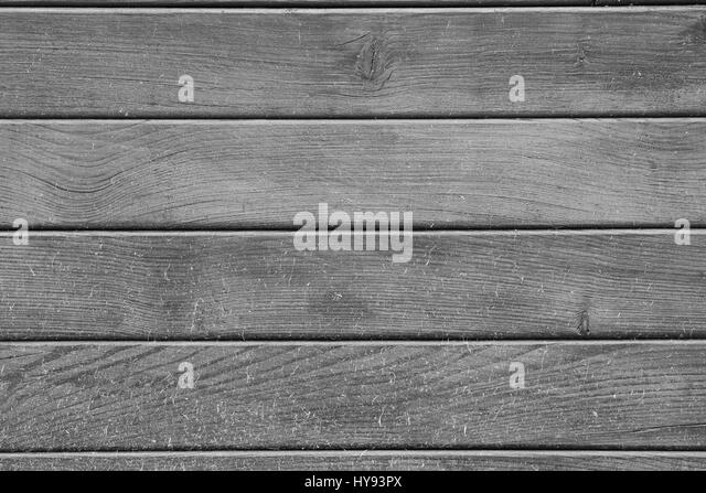 Wei stock photos wei stock images alamy for Bett schwarz holz