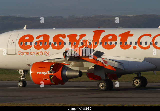 easyjet the low cost airline For easyjet, however, price is just part of the package:  the image of a low-cost airline continues to be that it's just very cheap.