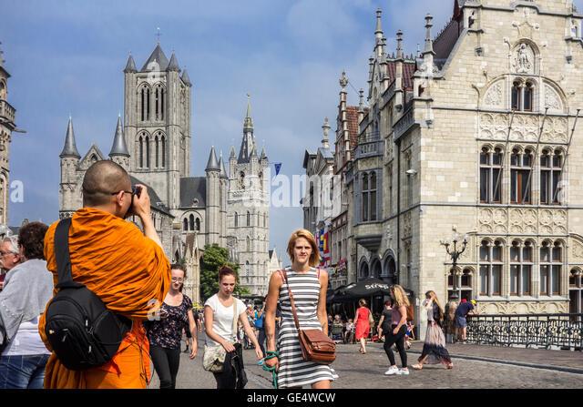 buddhist single women in ghent Should christian women wear pants (trousers) is a woman wearing pants considered cross-dressing.