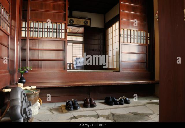 diele stock photos diele stock images alamy. Black Bedroom Furniture Sets. Home Design Ideas