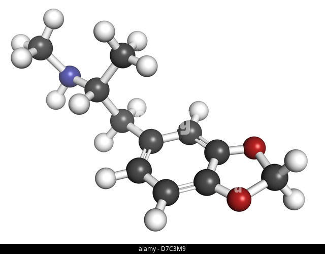 the chemical description of the drug ecstasy Here's a brief outline of the drug ecstasy, the effects of ecstasy, and some history behind this drug.