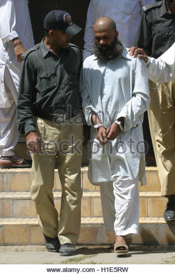 escortd islamic date today