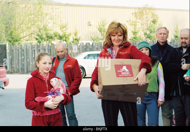 Jocelyn Lai Stock Photos & Jocelyn Lai Stock Images - Alamy