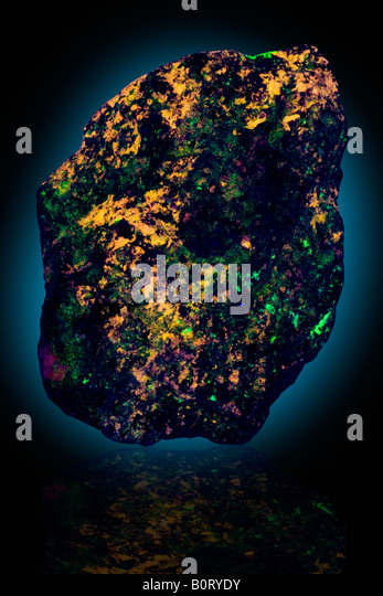 Mineral Fibrous Stock Photos Amp Mineral Fibrous Stock