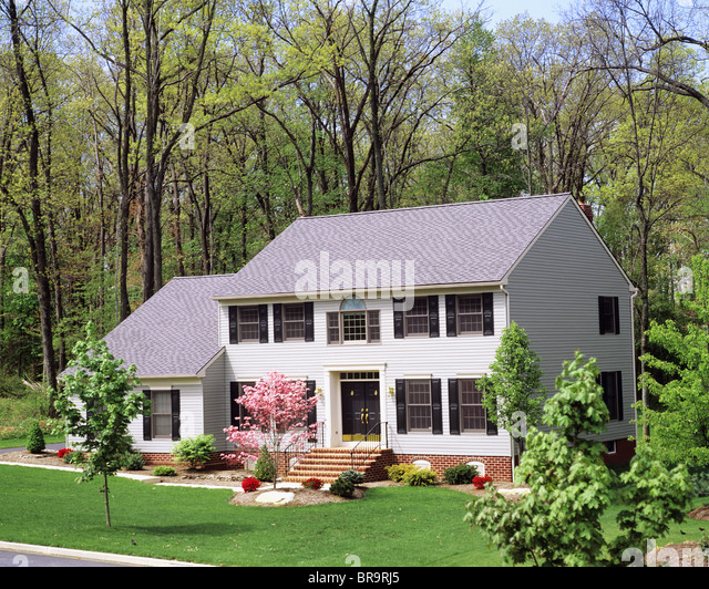 trexlertown chat rooms Pet-friendly rentals in fogelsville, pa  2 bedroom apartment with spacious rooms conveniently located and close to everywhere in the  start live chat name .