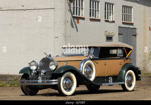 Hershey Pa Classic Car Auction