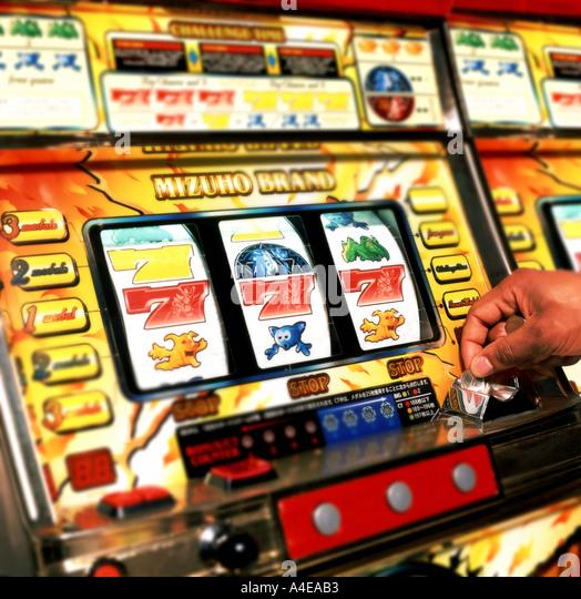 casino slot 78 play