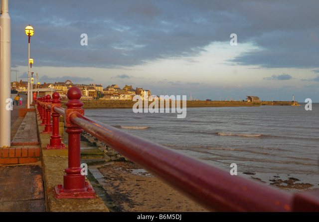 bridlington seaside resort Bridlington is a fine seaside resort on the holderness coast of east yorkshire, 17 miles south east of scarborough as well as being a popular tourist resort, it is a .