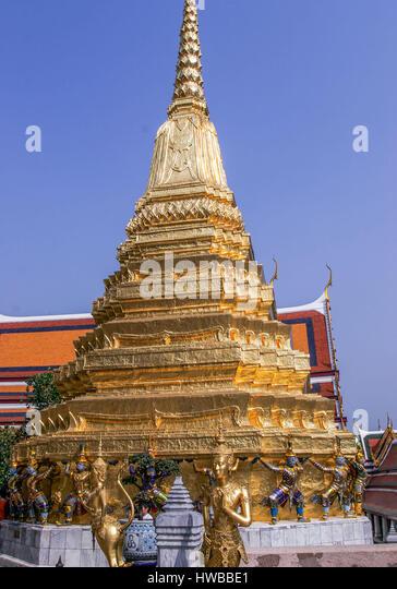 shoreham buddhist personals Sinhala buddhist 794,451 likes 13,191 talking about this සිංහල බෞද්ධයන්ගේ ෆේස්බුක් මහගෙදර.