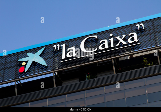la caixa stock photos la caixa stock images alamy