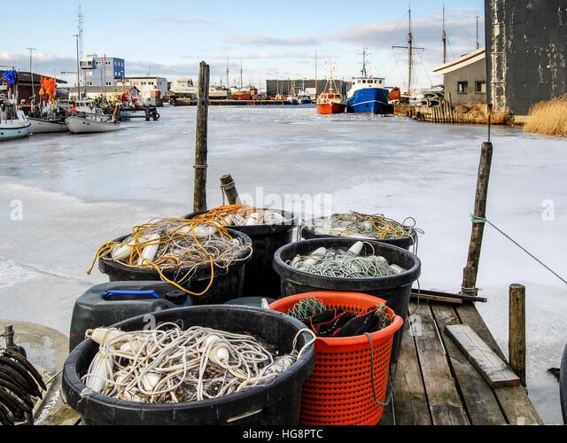 Ocean Tug Stock Photos Amp Ocean Tug Stock Images Alamy