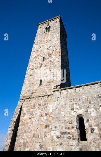 Tower Fuel Rule : St rules tower stock photos images