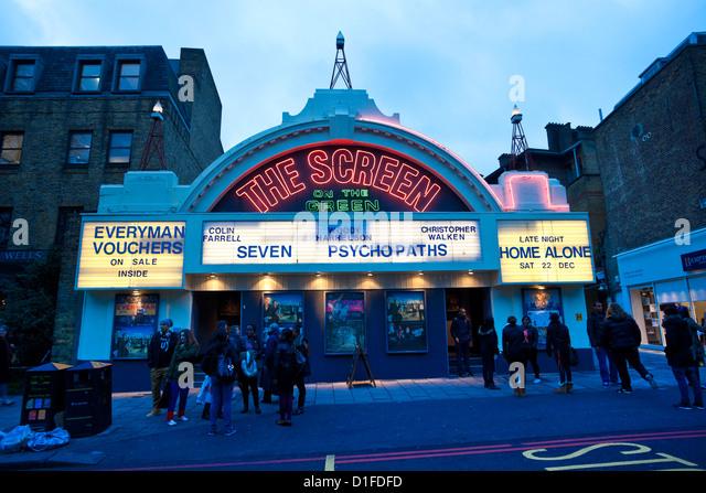 cinema exterior uk stock photos amp cinema exterior uk stock