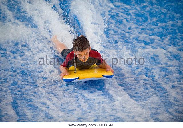 Surf Machine Stock Photos Amp Surf Machine Stock Images Alamy